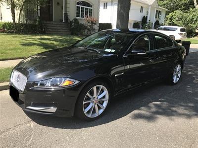 2015 Jaguar XF lease in Merrick,NY - Swapalease.com