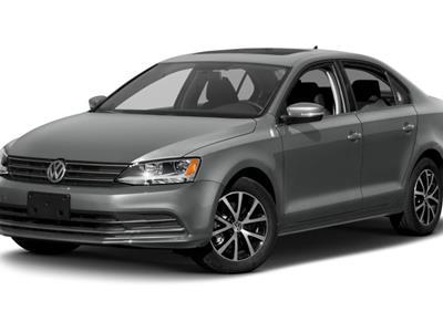 2017 Volkswagen Jetta lease in Glendale,CA - Swapalease.com