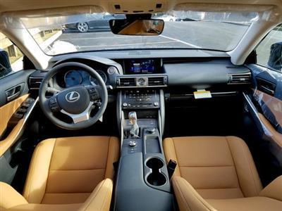 2017 Lexus IS 300 lease in Oceanside,NY - Swapalease.com