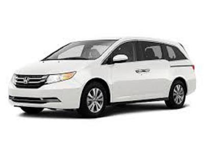 Image Result For Honda Accord Lease Fort Worth