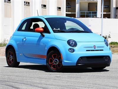 Fiat Lease Deals Swapaleasecom - Fiat lease nj