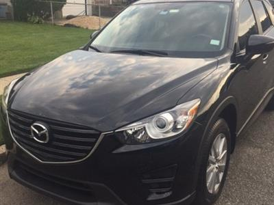 2016 Mazda CX-5 lease in East Meadow,NY - Swapalease.com