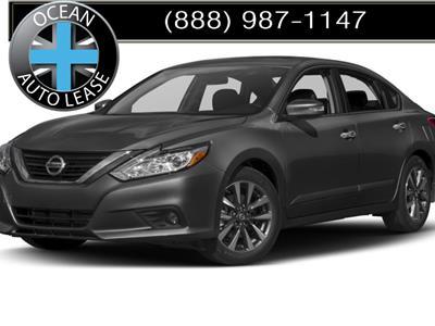 2017 Nissan Altima lease in Brooklyn NY,NJ - Swapalease.com