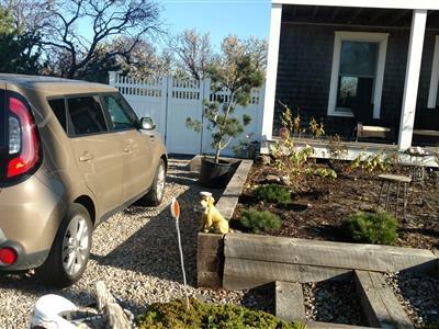 2015 Kia Soul lease in North Truro,MA - Swapalease.com