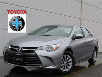 2017 Toyota Camry lease in Brooklyn NY,NJ - Swapalease.com