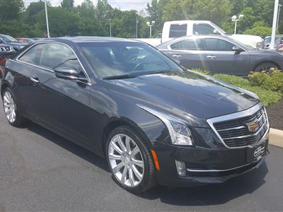 cts at luxury cadillac get radley for and lease specials shop suv sedans