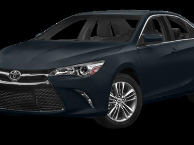 2016 Toyota Camry lease in ,AL - Swapalease.com