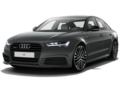 audi a6 lease deals. Black Bedroom Furniture Sets. Home Design Ideas