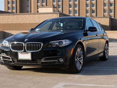 BMW Series Lease Deals Swapaleasecom - 528d bmw