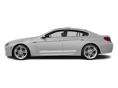 2014 BMW 6 Series lease in ALBERTSON,NY - Swapalease.com