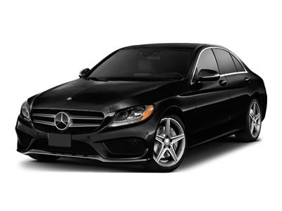 2016 Mercedes-Benz C-Class lease in Rockville ,MD - Swapalease.com