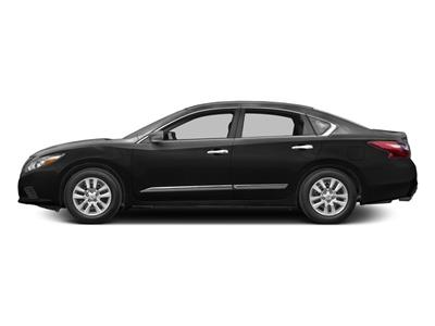 2016 Nissan Altima lease in Strongsville,OH - Swapalease.com