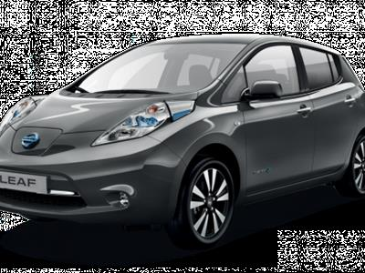 2017 Nissan LEAF lease in Portsmouth,NH - Swapalease.com