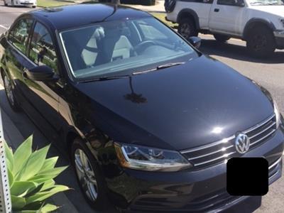 2017 Volkswagen Jetta lease in Rolling Hills Estates,CA - Swapalease.com