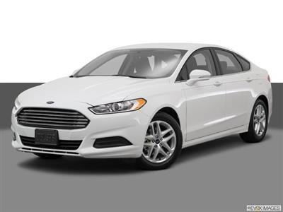 2016 Ford Fusion lease in glendale,WI - Swapalease.com