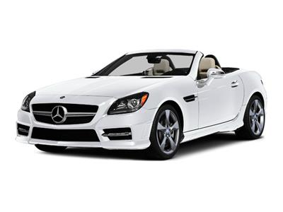 2016 Mercedes-Benz SLK-Class lease in Yonkers,NY - Swapalease.com