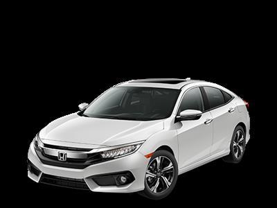 2016 Honda Civic lease in Hamden,CT - Swapalease.com