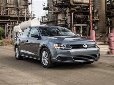 2014 Volkswagen Jetta lease in Humble ,TX - Swapalease.com