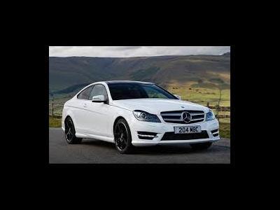 2015 Mercedes-Benz C-Class lease in Laughlin,NV - Swapalease.com