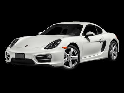 2016 Porsche Cayman lease in Mashpee,MA - Swapalease.com