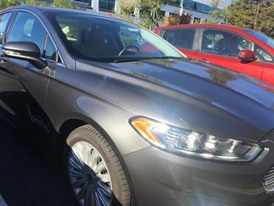 2016 Ford Fusion Energi lease in FREMONT,CA - Swapalease.com