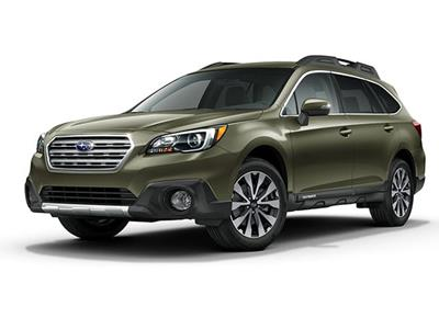 2017 Subaru Outback lease in Rockford,IL - Swapalease.com