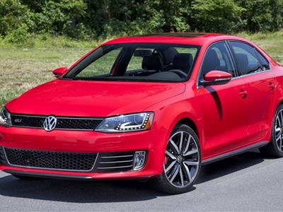 2016 Volkswagen Jetta lease in Coral Gables,FL - Swapalease.com