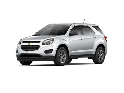 2017 Chevrolet Equinox lease in Troy,MI - Swapalease.com