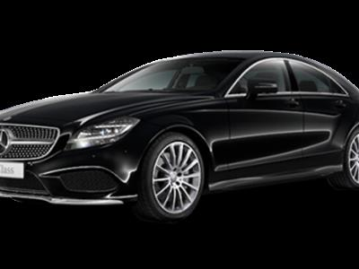 2016 Mercedes-Benz CLS-Class lease in Wentzville,MO - Swapalease.com