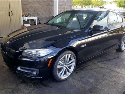 BMW 5 Series Lease Deals  Swapaleasecom