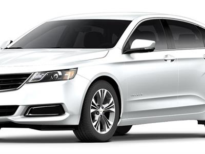 2017 Chevrolet Impala lease in New BedFord ,MA - Swapalease.com