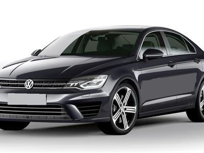 2016 Volkswagen Jetta lease in Babylon,NY - Swapalease.com