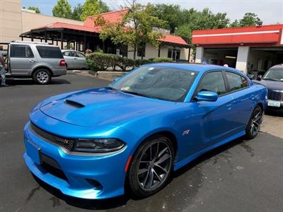 2016 Dodge Charger lease in fairfax,VA - Swapalease.com