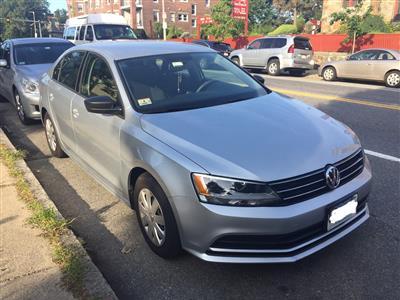2015 Volkswagen Jetta lease in Brighton,MA - Swapalease.com