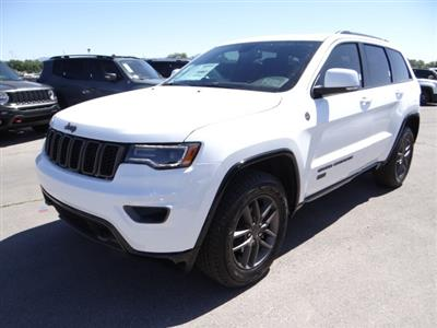 2016 Jeep Cherokee lease in Noblesville,IN - Swapalease.com