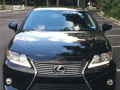 2015 Lexus ES 350 lease in Roswell,GA - Swapalease.com