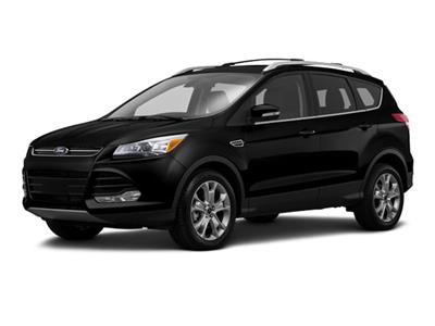 2016 Ford Escape lease in San Marcos,CA - Swapalease.com