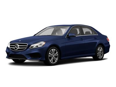 2016 Mercedes-Benz E-Class lease in Sands Point,NY - Swapalease.com