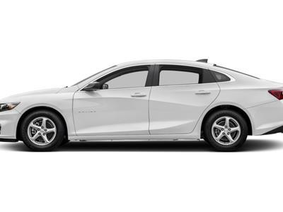 2016 Chevrolet Malibu lease in Toms River,NJ - Swapalease.com