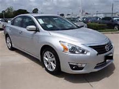 2016 Nissan Altima lease in Long Branch,NJ - Swapalease.com