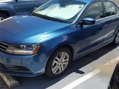 2017 Volkswagen Jetta lease in North Miami,FL - Swapalease.com