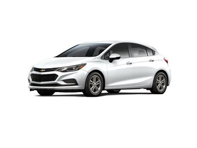 2017 Chevrolet Cruze lease in PLYMOUTH,MN - Swapalease.com
