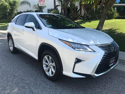 car lease offers clo lexus full gx listings suv
