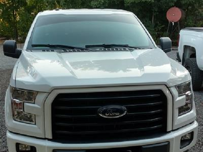2017 Ford F-150 lease in Delano,MN - Swapalease.com