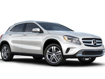 2015 Mercedes-Benz GLA-Class lease in Rockville Center,NY - Swapalease.com