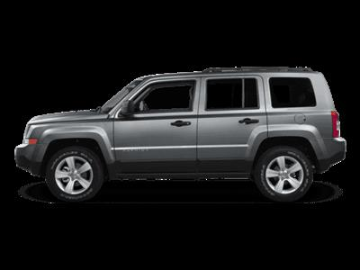 2015 Jeep Patriot lease in Laconia,NH - Swapalease.com