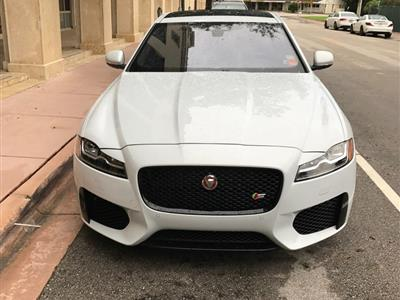 2016 Jaguar XF lease in Miami,FL - Swapalease.com