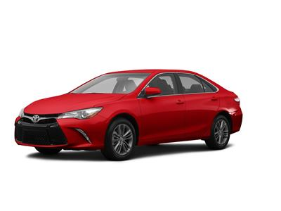 2015 Toyota Camry lease in Mansfield,TX - Swapalease.com