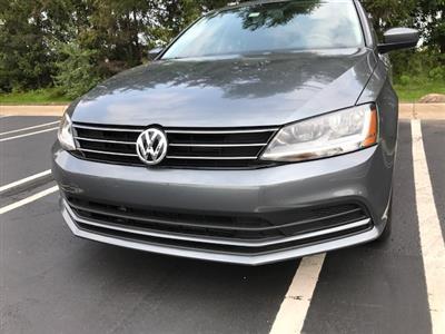 2017 Volkswagen Jetta lease in Port Huron,MI - Swapalease.com