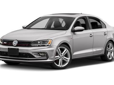2017 Volkswagen Jetta lease in Boca Raton,FL - Swapalease.com